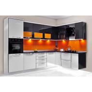 Кухні у стилі Модерн