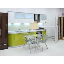 Як вибрати меблі для кухні? На що звернути увагу при виборі кухні?