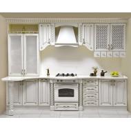 Кухні у стилі Класика