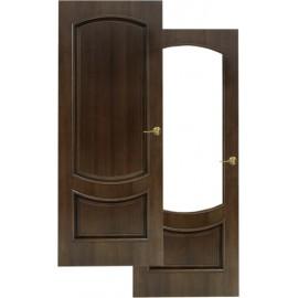 """Двері """"Міраж"""""""