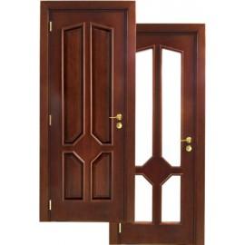 """Двері """"Статус"""""""