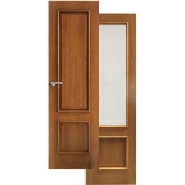 """Двері """"Тріумф"""""""