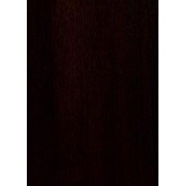 ДСП Kastamonu A831 PS17 Дуб Канторі 18мм 2800*2070