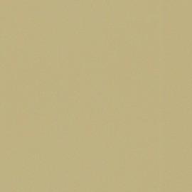 Плита Luxeform Acryl ME-203U Шампань глянець 2800х1300 18мм
