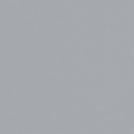 Плита Luxeform Acryl ME-805U Платинум глянець 2800х1300 18мм