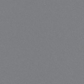 Плита Luxeform Acryl ME-806U Чорна перлина глянець 2800х1300 18мм