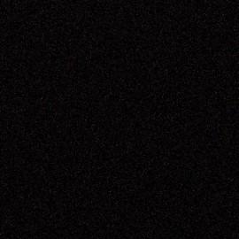 Плита Luxeform Acryl ME-900U Авантюрин глянець 2800х1300 18мм