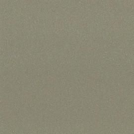Плита Luxeform Acryl MM-203U Шампань глянець 2800х1300 18мм