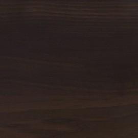 ДСП Swisspan Горіх Швейцарський 0281 18мм 2750*1830