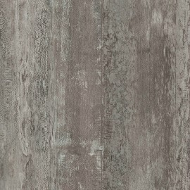 ДСП Alvic Jade 2416 Айс 002 18мм 2750*1220мм