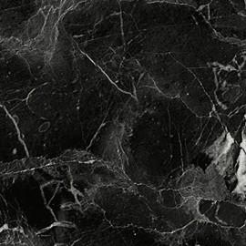 ДСП Alvic Oriental 3246 Орієнтал блек сілк стоун 18мм 2750*1220мм
