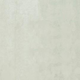 ДСП Alvic Oxid 3256 Оксид 01 сілк стоун 18мм 2750*1240мм