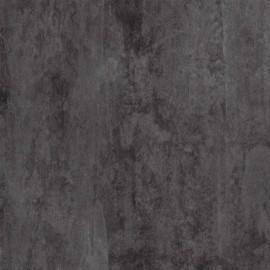 ДСП Alvic Oxid 3286 Оксид 04 сілк стоун 18мм 2750*1240мм