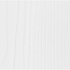 ДСП Alvic Solid 3456 Білий натурал вуд 18мм 2750*1220мм