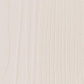 ДСП Alvic Solid 3466 Кашемір натурал вуд 18мм 2750*1220мм