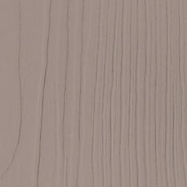 ДСП Alvic Solid 3486 Базалто натурал вуд 18мм 2750*1220мм