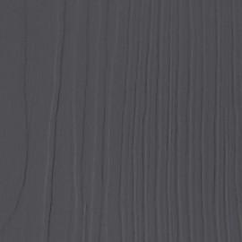 ДСП Alvic Solid 3506 Антрасіта натурал вуд 18мм 2750*1220мм