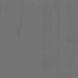 ДСП Alvic Solid 3596 Гріс пломо натурал вуд 18мм 2750*1220мм
