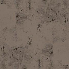 ДСП Alvic Osiris 4266 Осіріс 02 титановий 18мм 2750*1220мм