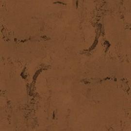 ДСП Alvic Osiris 4276 Осіріс 03 мідний 18мм 2750*1220мм