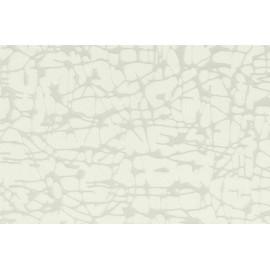 Панель Gizir 6107 Larice білий 18мм 2800*1220мм
