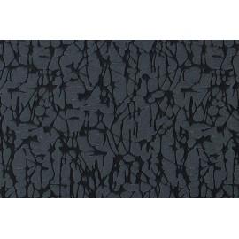 Панель Gizir 6108 Larice чорний 18мм 2800*1220мм