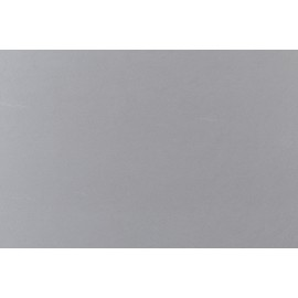Панель Skin CB 4757 Marna 18мм 2800*2070мм