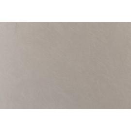 Панель Skin CB 4758 Argilla 18мм 2800*2070мм