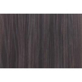 Панель Skin DV 5428 Caracalla Ardesia 18мм 2800*2070мм