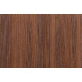 Панель Skin DV 5429 Caracalla Deciso 18мм 2800*2070мм