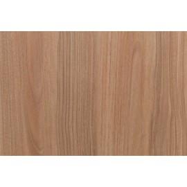 Панель Skin DV 5430 Caracalla Naturele 18мм 2800*2070мм