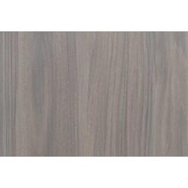 Панель Skin DV 5431 Caracalla Fumo 18мм 2800*2070мм
