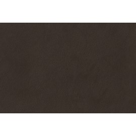 Панель Skin CB 5450 Lava 18мм 2800*2070мм