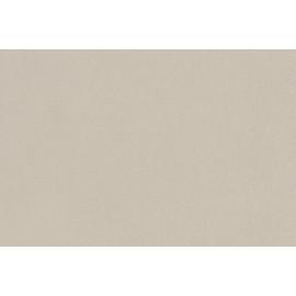 Панель Skin CB 5451 Perla 18мм 2800*2070мм