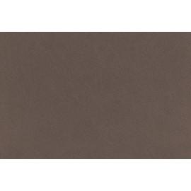 Панель Skin CB 5456 Bronzo 18мм 2800*2070мм