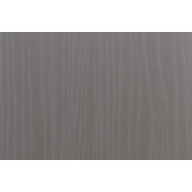 Панель Skin DV 6299 Grigio Scuro 18мм 2800*2070мм