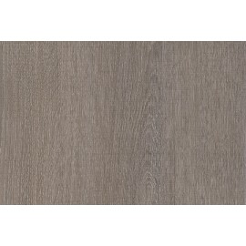 Панель Skin SG 6425 Rovere Metz 18мм 2800*2070мм