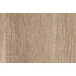 Панель Skin SG 6562 Rovere Brugez 18мм 2800*2070мм