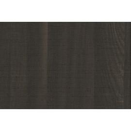 Панель Skin SG 6571 Rovere Rock 18мм 2800*2070мм