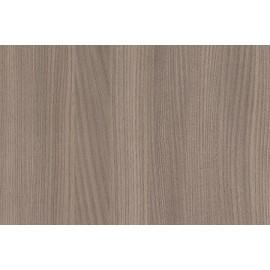 Панель Skin SG 6579 Olmo Jerez 18мм 2800*2070мм