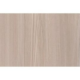 Панель Skin SG 6606 Olmo Tarifa 18мм 2800*2070мм