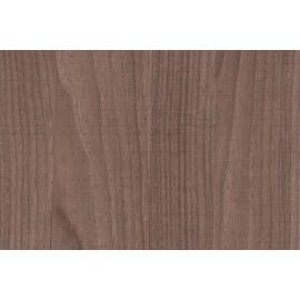Панель Skin SG 6607 Noce Pireus 18мм 2800*2070мм