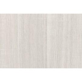Панель Skin SG 6713 Rovere Rock Bianco 18мм 2800*2070мм