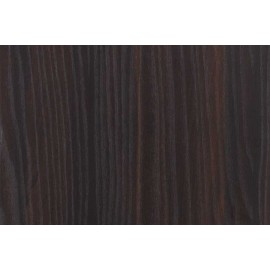 Панель Skin DV 6779 Rovere Moresco 18мм 2800*2070мм