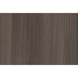 Панель Skin SG 6782 Olmo Jerez Scuro 18мм 2800*2070мм