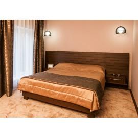 """Фото меблів для спальні """"Акант"""""""