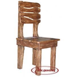 """Кухонний стілець """"Кантрі"""""""