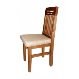 """Кухонний стілець """"Модерн"""" буковий"""