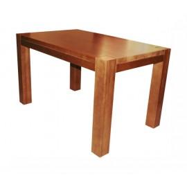 """Кухонний стіл """"Гранд"""" 1300*800 з масиву деревини"""
