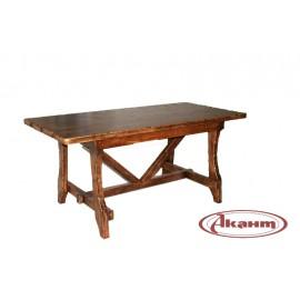"""Кухонний стіл """"Кантрі"""""""